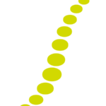 TripleX_logo-Xw