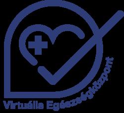 Virtuális Egészségközpont